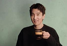 Mark Chao, Actor